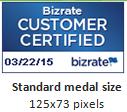 standard_certifiedmedal