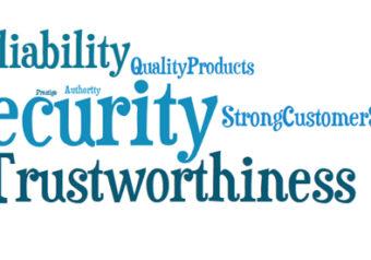 Insights-Trust-Symbols-Study2