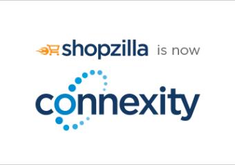 ShopzillaConnexity