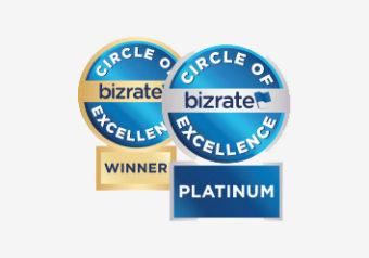 awards-badges2