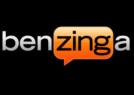 Benzinga_Logo