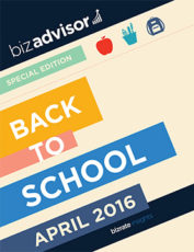 BizAdvisor-April-2016-email