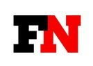 Footwear_News_Logo