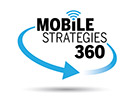 Mobile-Strategies-360