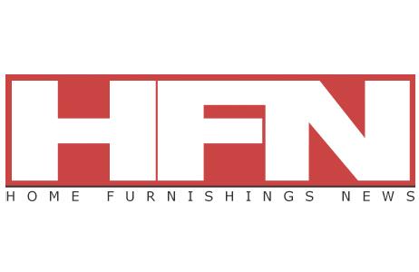 home furnishing news logo