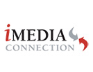 imedia-connection-logo