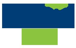 Marketing Land Logo