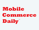 mobile-commerce-daily