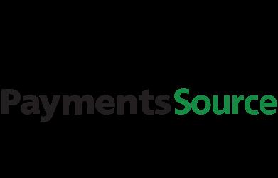 Payment Source Logo