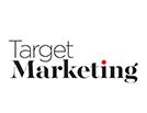 targetmarketinglogo