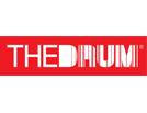thedrum