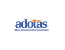 adotas_logo