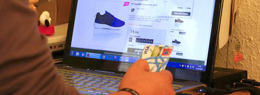 onlineshoppershoe