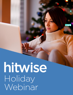 hitwise-holiday-webinar-new