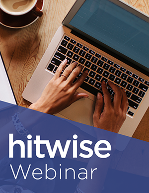 hitwise-webinar-new
