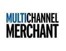 Multi Channel Merchant logo