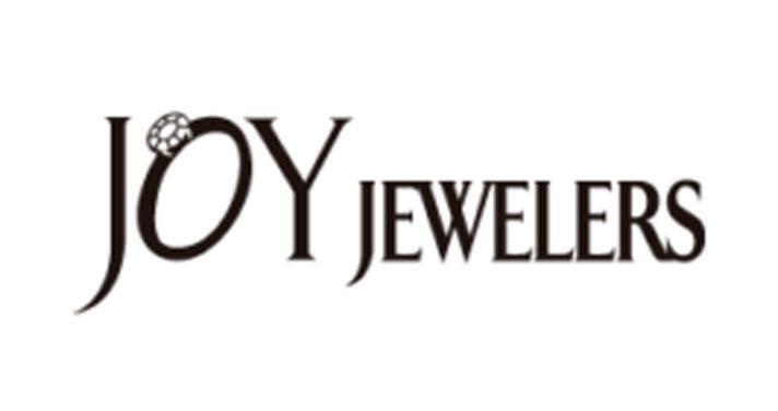 joy jewelers logo