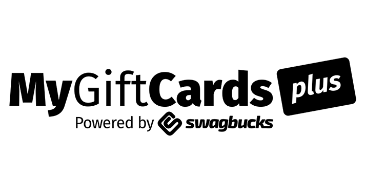 my gift cards plus