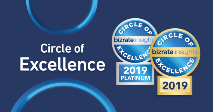 2019 Circle of Excellence Awards