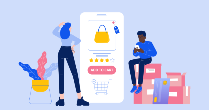 building customer loyalty through your CX strategy header image